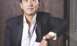电影《流星花园》导演蔡岳勋涉嫌骗投资500万?