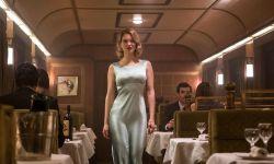 新007挪威开拍,老班底全回归,奥斯卡影帝演反派