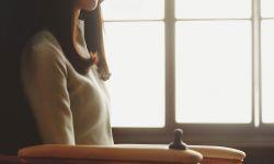 电影《双生》曝人物关系海报 暗含青春线索