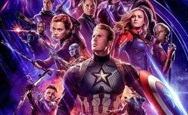 大发红黑大战《复仇者联盟4》发布IMAX制作特辑