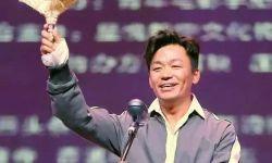 夺下十年最令人失望电影大奖,他却认为王宝强更具实力!
