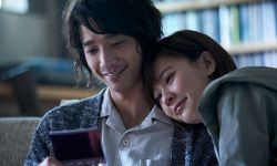 电影《比悲伤》票房破9亿,跃居2019中国电影票房第7名