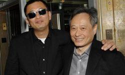 美媒评亚洲最伟大的20位导演,一半都是中国人