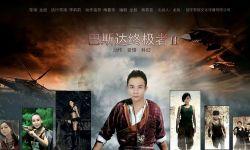 龙旭有理想主义的杰出青年导演