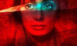 印度电影《一个母亲的复仇》定档5.10