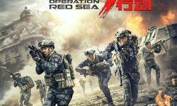 电影《红海行动》将拍续集 导演林超贤:最快明年成事