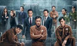 """9部电影争抢清明档 《反贪4》打败""""超级英雄"""""""