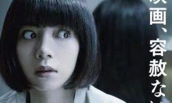 """新版《贞子》发布预告片 """"恐怖明星""""爬出电视"""