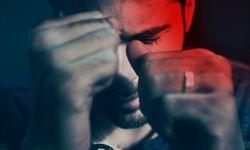 宝莱坞犯罪悬疑电影《天作迷案》亮相北京国际电影节