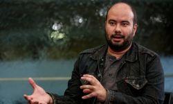 戛纳国际影评人周公布评审团名单 西罗·格拉领衔