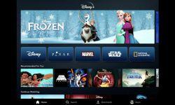 今年11月迪士尼流媒体上线挑战Netflix 三部漫威剧来袭