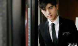 陈凯歌之子陈飞宇被北京电影学院录取 公示身份为外籍学生
