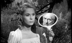 瑞典女演员碧比·安德森去世,曾出演多部伯格曼作品