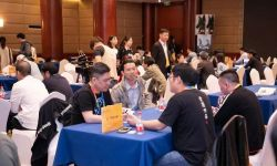 北京市场第三日精彩升级 行业对话深入内容领域