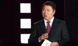 于冬:电影《地久天长》应代表中国送选奥斯卡外语片