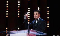 王景春怼《复联4》后道歉