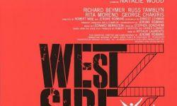 斯皮尔伯格翻拍《西区故事》 今夏开机定档2020年
