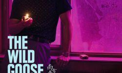 刁亦男《南方车站的聚会》发国际版海报 胡歌桂纶镁形象大变