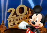 迪士尼?#23637;?#31119;?#24618;?#21518;,又宣布将全面控股流媒体巨头Hulu