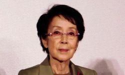 日本传奇女星去世,享年95岁,曾主演黑泽明《罗生门》