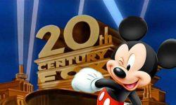 迪士尼收购福斯之后,又宣布将全面控股流媒体巨头Hulu