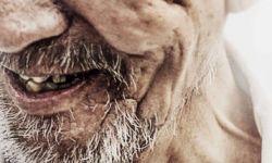 电影《过昭关》唤起最深思念 爷爷的模样还记得吗?
