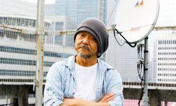 押井守宣布动画电影新作2020年公映 原创作品自编自导