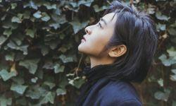 柏林泰迪熊奖电影《再见南屏晚钟》 大陆首映主演南吉备受赞誉