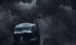 电影《蝙蝠侠》确定反派角色 企鹅人、猫女恶人联盟