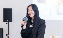 电影《柔情史》导演杨明明做客自如:我没必要为了要自立而自立