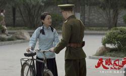 热血报国!电影《天眼风云》献礼新中国成立70周年
