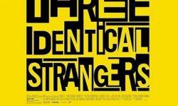 《至暗时刻》编剧新作曝光 将改编《孪生陌生人》