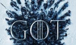 147万权游迷请愿要求重拍第八季,HBO总裁回应要持保留意见