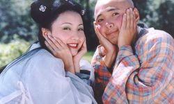 《春光灿烂猪八戒》主题歌19年后重录,徐峥听到原曲忍不住泪目