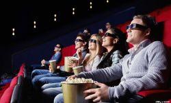 中消协:影院要求自费买3D眼镜涉嫌违法