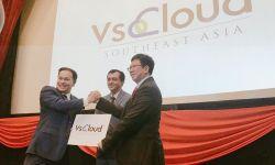 """投身""""一带一路"""",中国创意科技模式落地东南亚"""