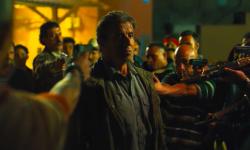 电影《第一滴血5》曝预告,72岁史泰龙回归