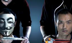 国内首部网络互动电影来了 《画师》解锁观影新体验