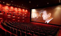 中国电影市场突飞猛进,有望明年超越美国成全球第一大票仓