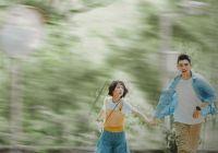 电影《最好的我们》曝口碑特辑 陈红:好想回到十八岁