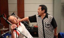 电影《海角七号》男星马如龙罹患肺腺癌去世享年80岁