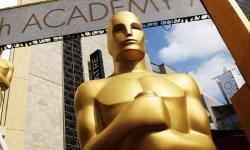 奥斯卡官方公布2021、2022年颁奖典礼日期,比明年迟半个月