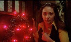 恐怖经典《黑色圣诞节》翻拍 新人导演将执导影片