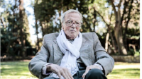 《罗密欧与朱丽叶》导演佛朗哥•泽菲雷去世,享年96岁