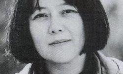 著名导演彭小莲病逝 享年66岁 与陈凯歌是同学