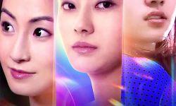 电影《QQ女人心》定档6月27日 上演都市女人寻爱图鉴