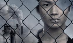 电影《黑匣子》定档6月25日 小镇青年的生活启示录