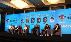 中国电影家协会发《2019中国电影产业研究报告》