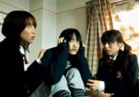 15年系列电影《咒怨》将拍电视剧恐怖升级