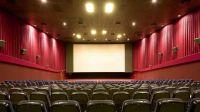 电影院演出经纪机构放宽外商投资准入